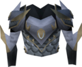 Lucky Armadyl chestplate detail.png