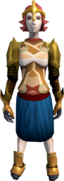 Mind armour equipped (female).png
