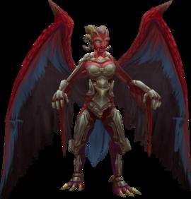 Nex - The RuneScape Wiki