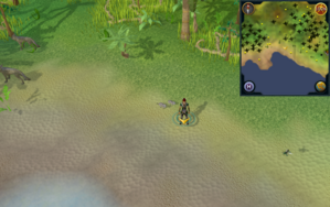 Scan clue Kharazi Jungle west of eastern rare trees map icon.png