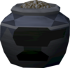 Strong smelting urn (full) detail.png