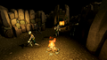 Underground Pass furnace.png
