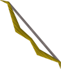 Yew longbow detail old.png