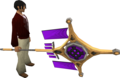 Banner of Zaros (tier 4) equipped.png