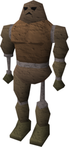 Broken clay golem.png