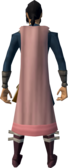 Cape (pink) equipped (male).png