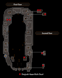 Dorgesh-Kaan Rich Chest map.png