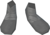 Ghostly guard boots detail.png