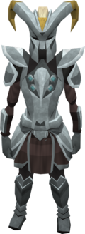Gorgonite armour (heavy) equipped (female).png