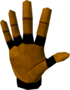 Hand of glory (Everlight) detail.png