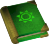 Mages' book (green) detail.png