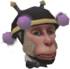 Mind-controlled monkey butler chathead.png