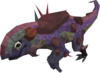 Mutated jadinko baby.png
