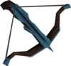 Off-hand abyssal rune crossbow detail.png
