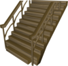 Teak staircase.png