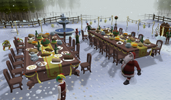 '09 Christmas Feast old.png