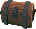 Chest (Mazcab).png