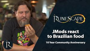 RuneScape JMods react to Brazilian food (10 Year Community Anniversary).jpg