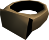 Rusty ring detail.png
