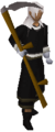 Scythe equipped old.png