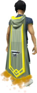 Smithing master cape equipped.png