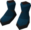 Swanky boots detail.png