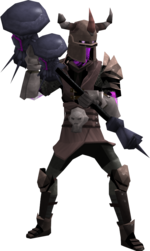 Torag the Corrupted (Shadow).png