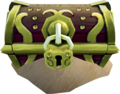 Treasure chest (Shifting Tombs, thieving).png