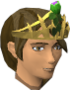 Coronet of Spring chathead.png