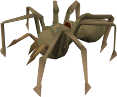 Corpse spider.png