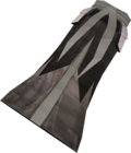 Elite void knight robe old.png