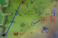 Jadinko tracking short path.png