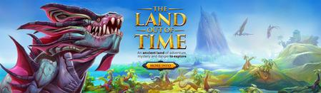 Land out of Time head banner.jpg
