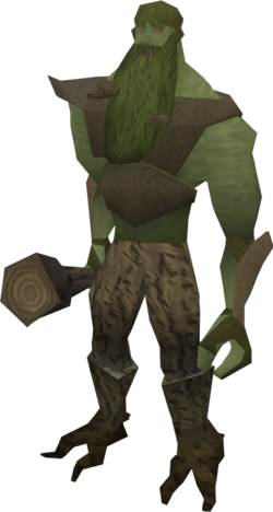 Moss giant (Glarial's Tomb).png