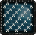 Some Like It Cold puzzle solution 2.png