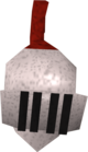 White full helm detail old.png