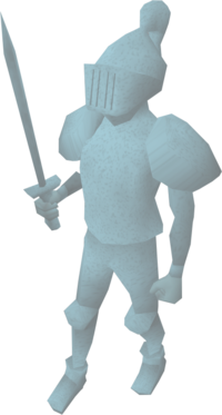 Ice warrior (Daemonheim).png