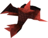 Red spiky vambraces detail.png