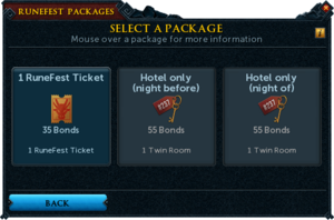 Redeeming a bond for RuneFest 2015.png