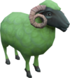 Springsheared ram (unchecked) detail.png
