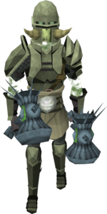 Torag the Corrupted.png