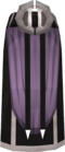 Void knight robe detail.png
