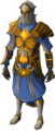 Warpriest of Saradomin armour equipped (male).png