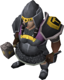 Black guard female.png