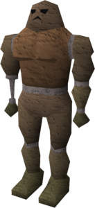 Damaged clay golem.png