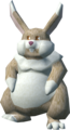 Easter bunny jr1.png