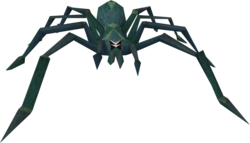 Giant crypt spider.png