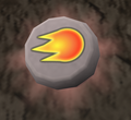 Glowing fire rune detail.png