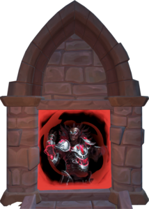 Portal (The Magister).png