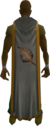 Runecrafting cape (t) equipped.png